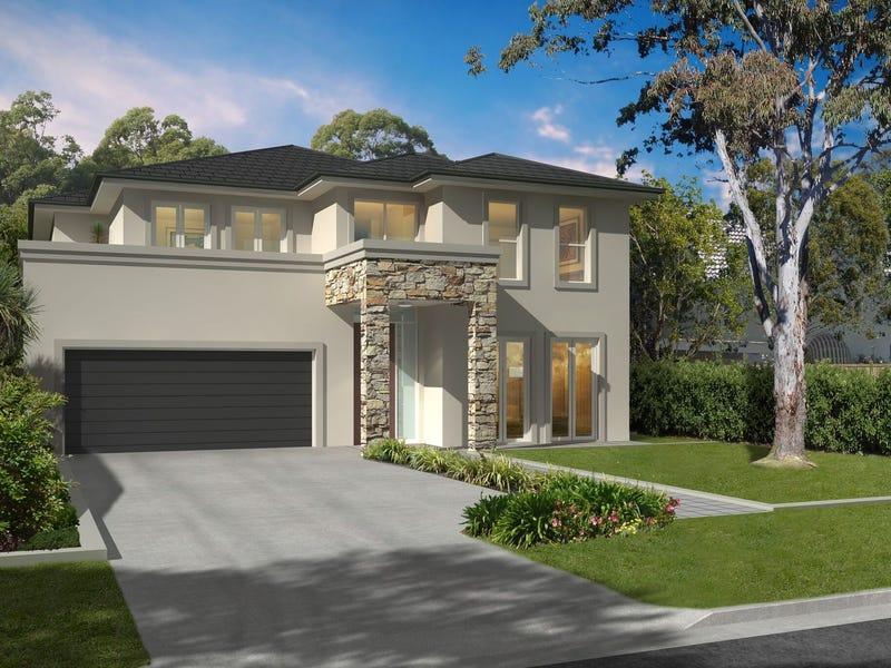 78 Billyard Avenue, Wahroonga, NSW 2076