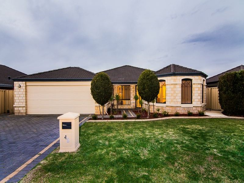 48 Amherst Road, Canning Vale, WA 6155