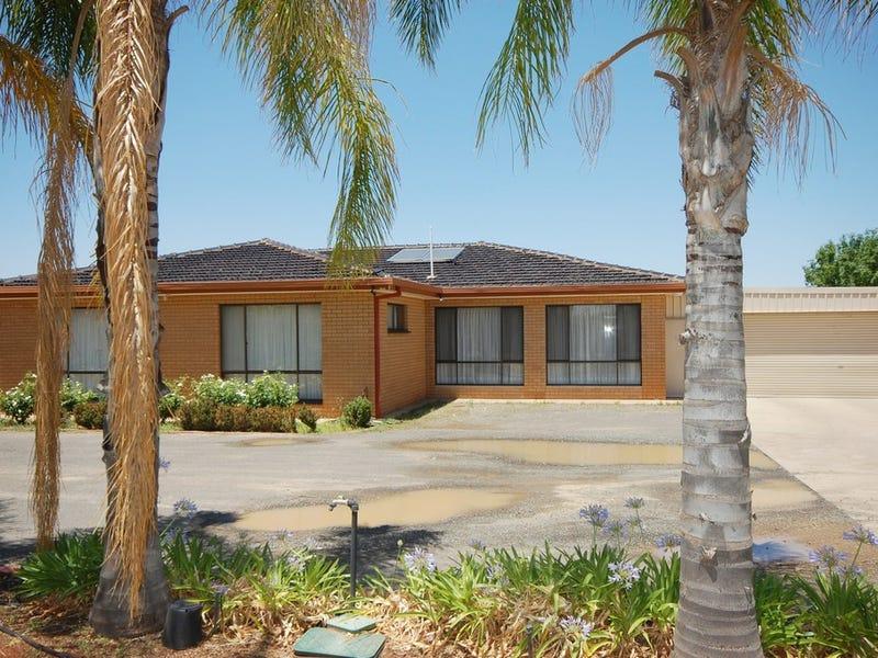 Farm 1717, Tharbogang, NSW 2680