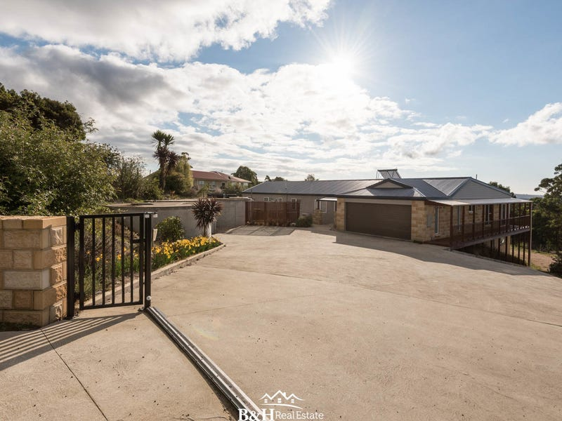 300 Grandview Drive, South Spreyton, Tas 7310