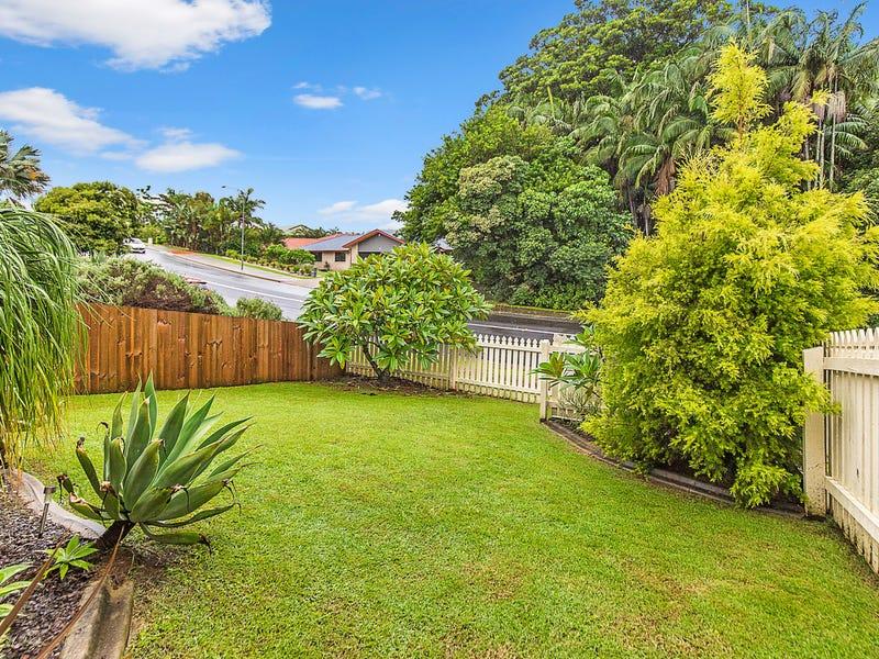 2/242 Darlington Drive, Banora Point, NSW 2486
