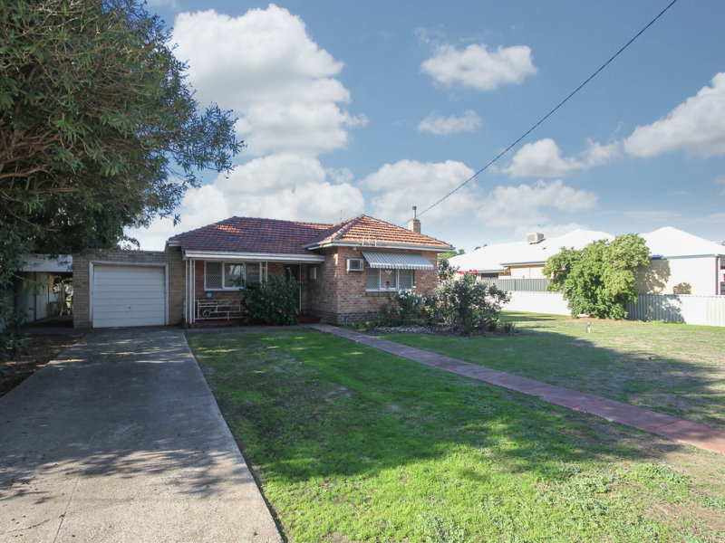 38 Kidman Avenue, South Guildford, WA 6055