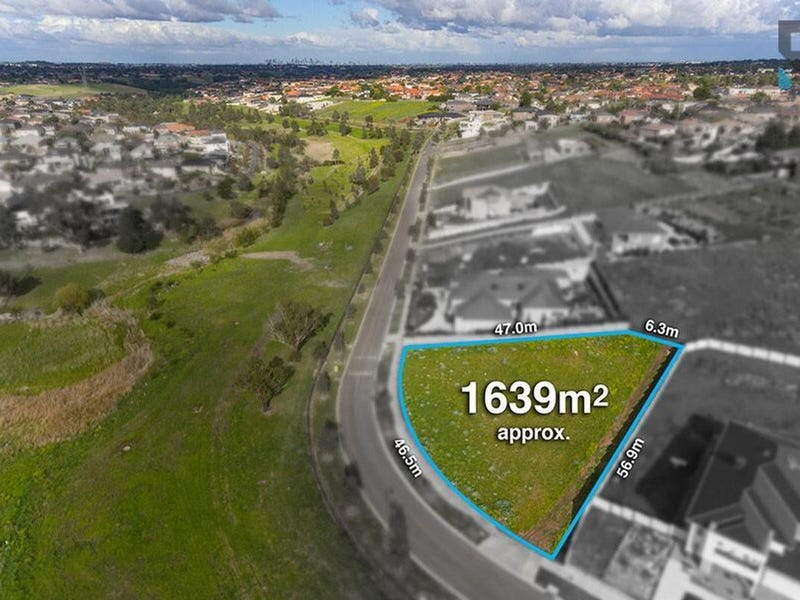 23 Lynton Court, Greenvale, Vic 3059