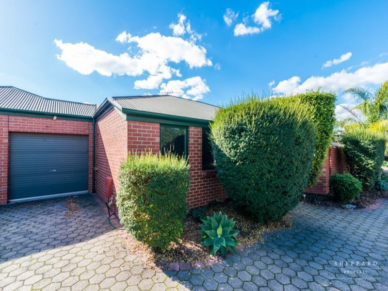 3/75 Coombe Road, Allenby Gardens, SA 5009