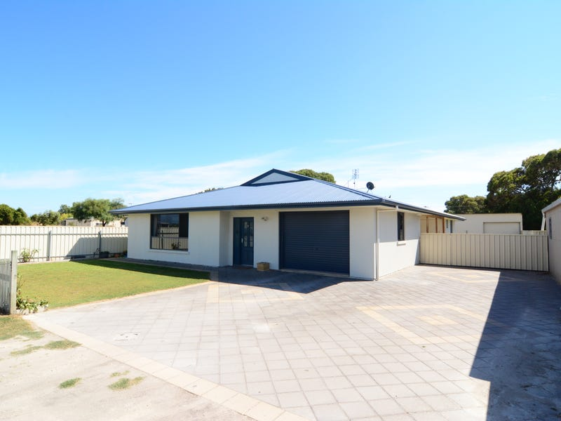 25 Thompson Road, Robe, SA 5276