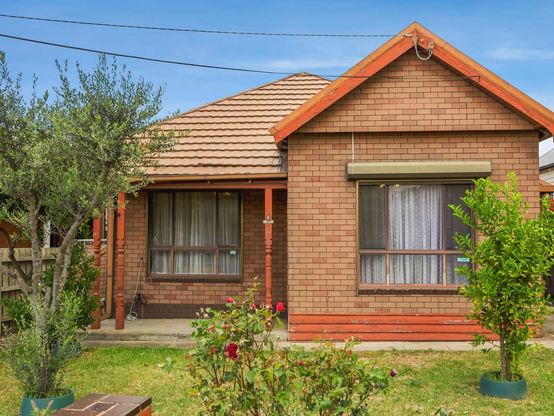 30 Crisp Avenue, Brunswick, Vic 3056