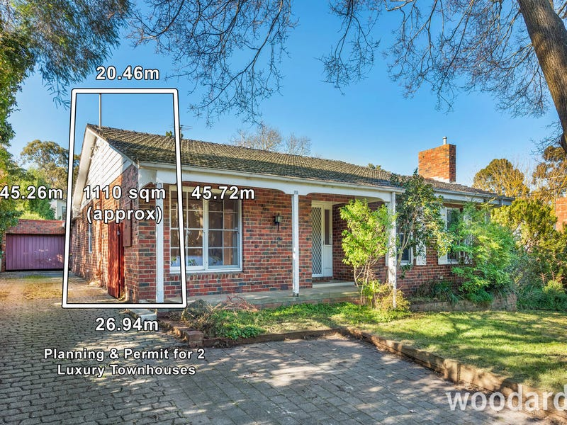 69 Blackburn Road, Blackburn, Vic 3130