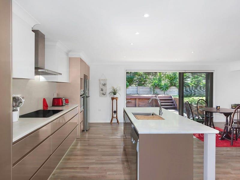 21 Pinetop Avenue, Narara, NSW 2250