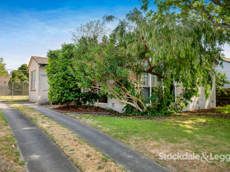 21 Radiata Street, Frankston North, Vic 3200