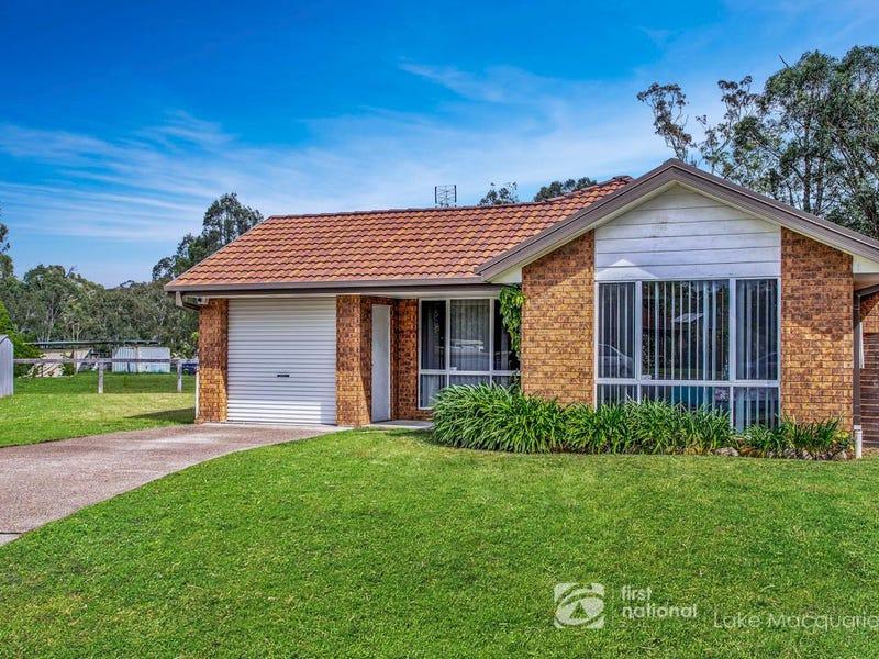 24 Lyons Close, Edgeworth, NSW 2285