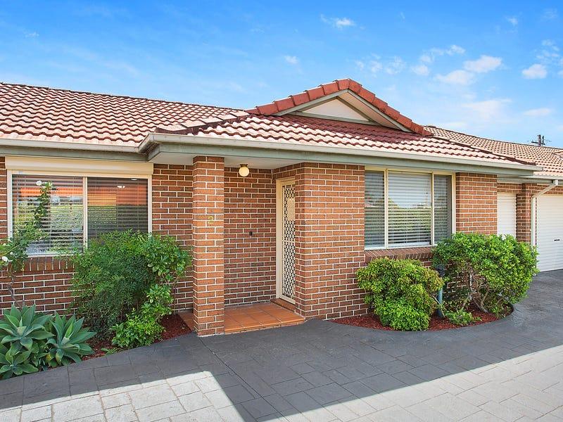 2/1 Preddys Road, Bexley, NSW 2207