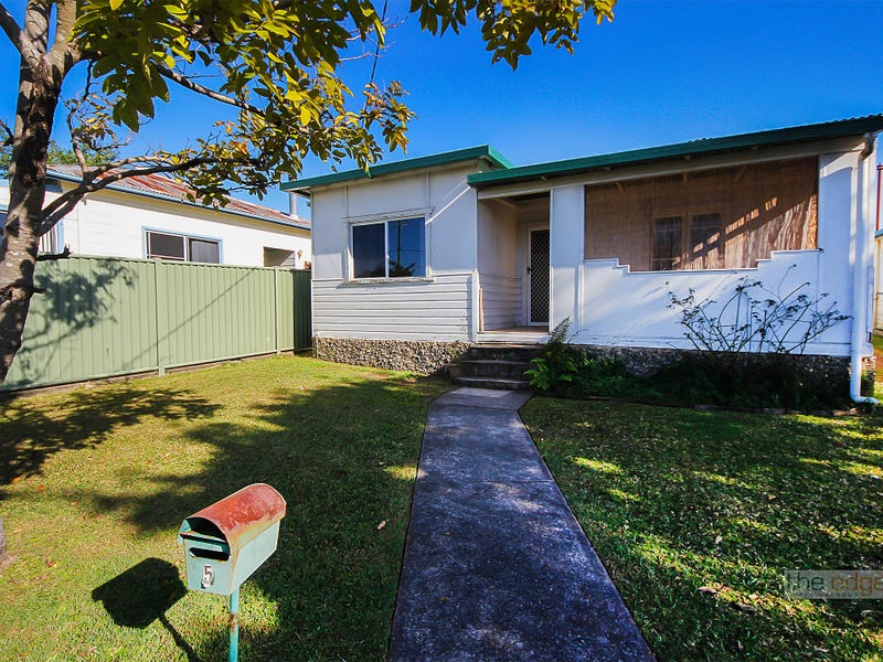 5 Azalea Avenue, Coffs Harbour, NSW 2450