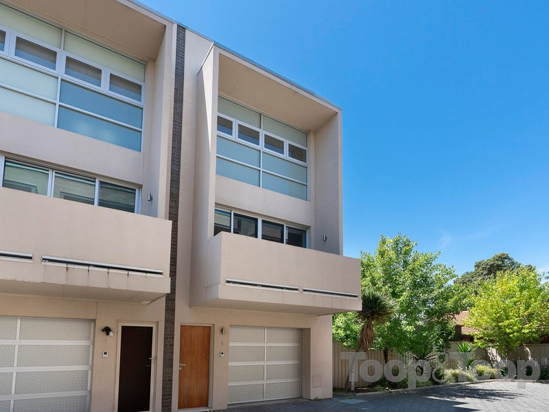 6/82A Walkerville Terrace, Walkerville, SA 5081
