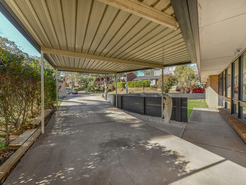 10 Durness Place, St Andrews, NSW 2566
