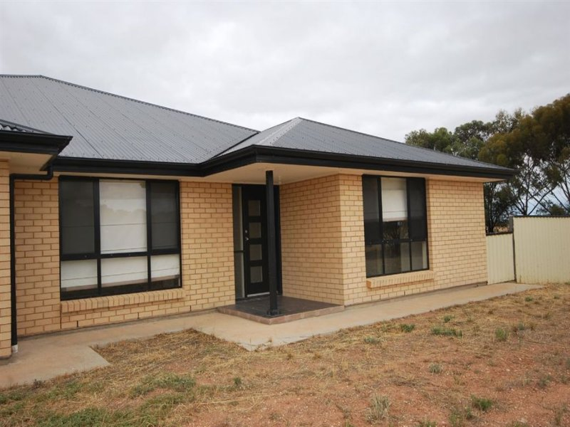 Lot 465 Whites Road, Kadina, SA 5554