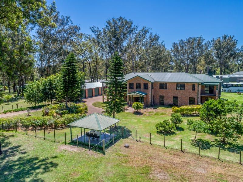 10 Elouera Close, Brandy Hill, NSW 2324