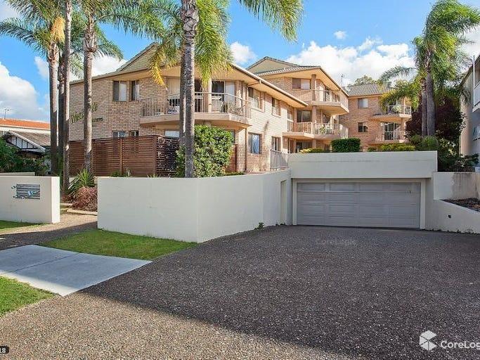 1/2032 Gold Coast Hwy, Miami, Qld 4220