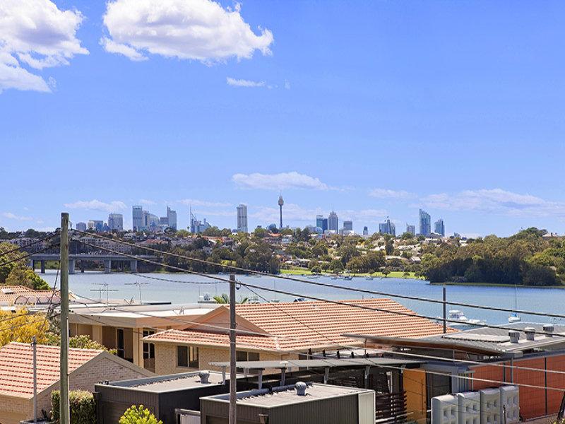 4 Gipps Street, Drummoyne, NSW 2047