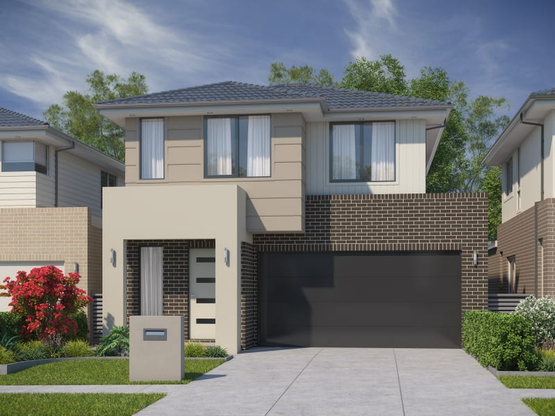 Lot 5 Eleanor Close, Hamlyn Terrace