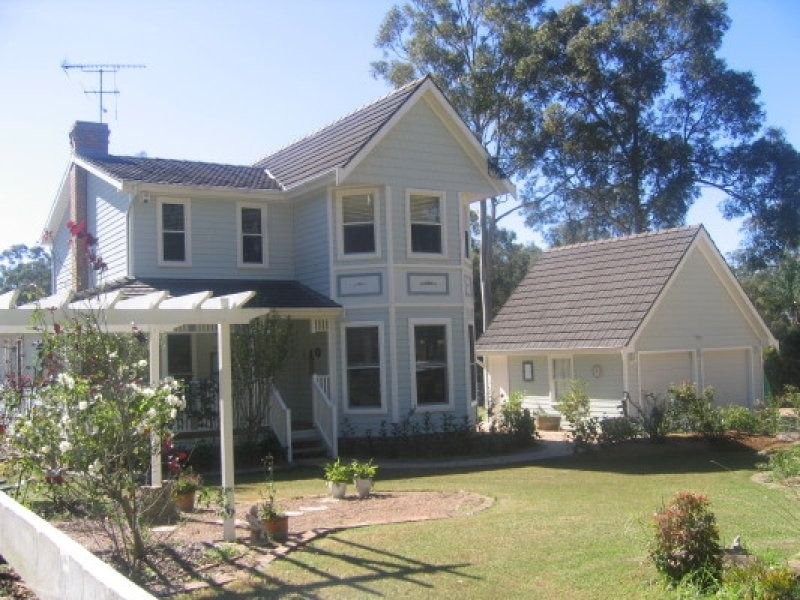 10 Austral Street, Nulkaba, NSW 2325