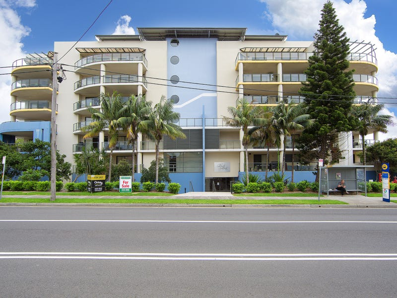 408/1-9 Torrens Avenue, The Entrance, NSW 2261