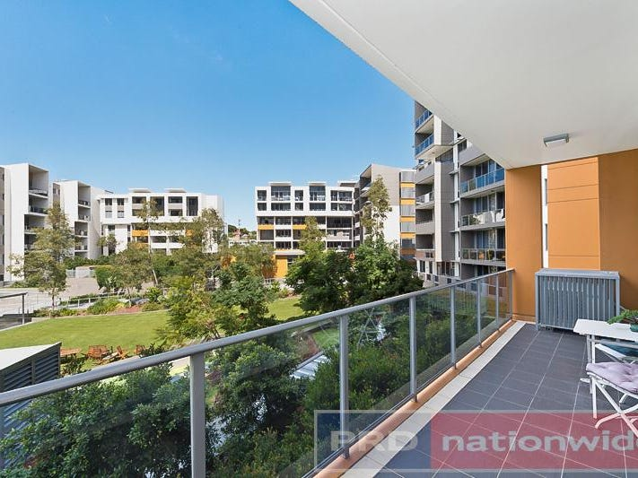 441 / 5 Loftus Street, Turrella, NSW 2205