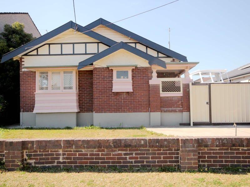 11 mulga street, Punchbowl, NSW 2196
