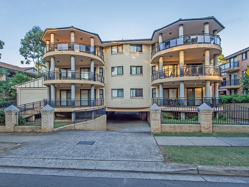 11/74-76  Lane Street, Wentworthville, NSW 2145
