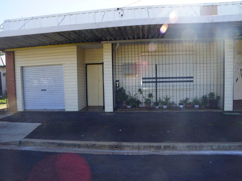 7 Wattle Street, Dubbo, NSW 2830