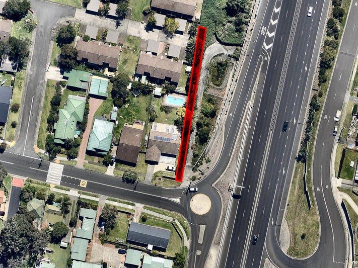 Lot 1, Gray Street, Woonona, NSW 2517