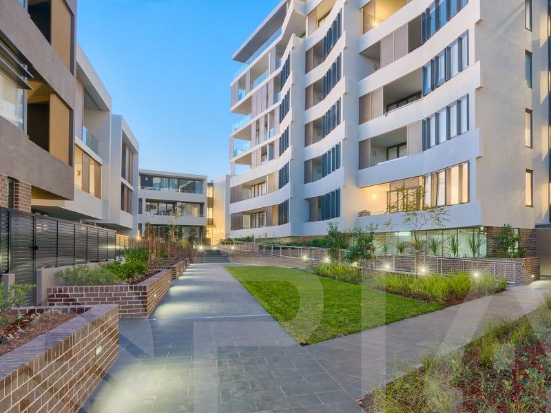 14-22 Hilly Street, Mortlake, NSW 2137