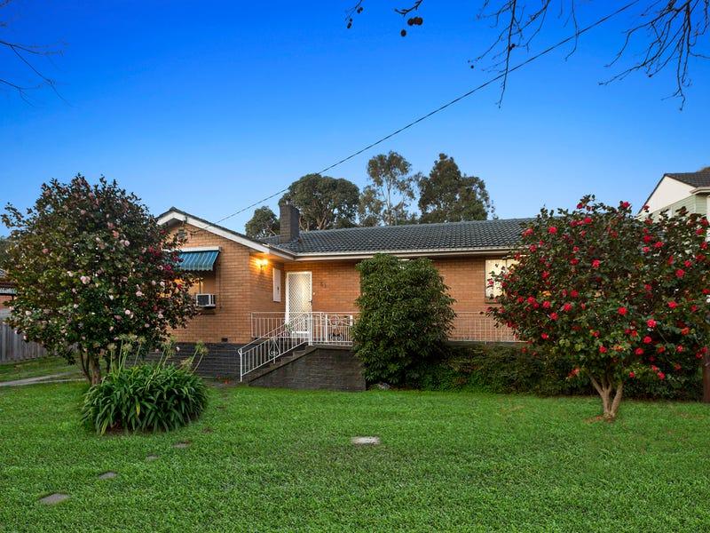 87 Frankston-Flinders Road, Frankston, Vic 3199