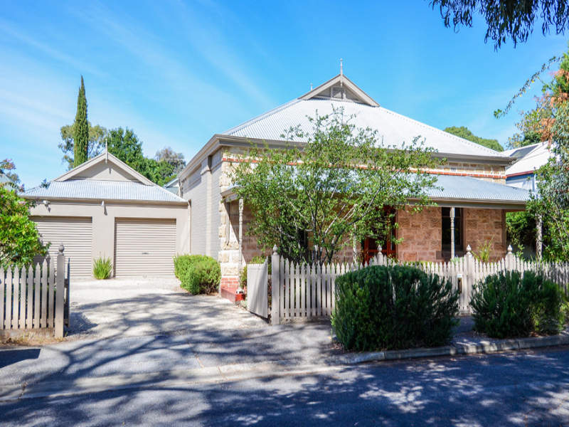 1 Percy Street, Millswood, SA 5034