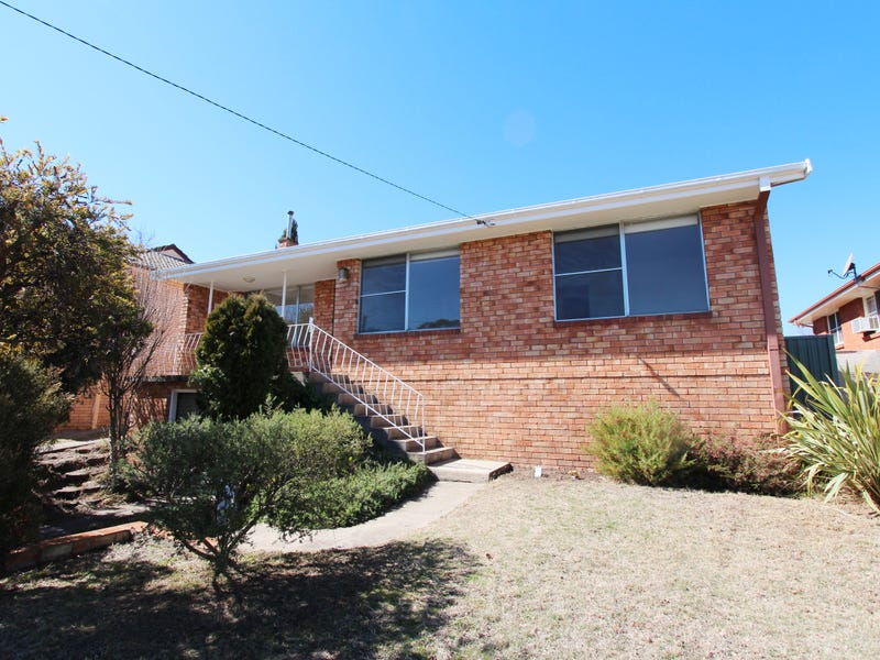 6 Webb Street, West Bathurst