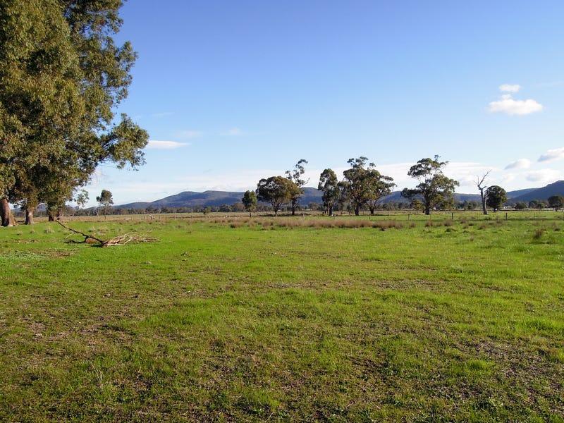 2, Delloro Road, Wangaratta South, Vic 3678