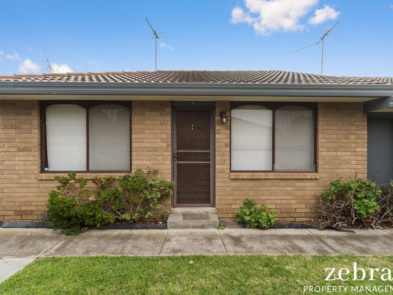 1/5-8 Government Road, Frankston, Vic 3199