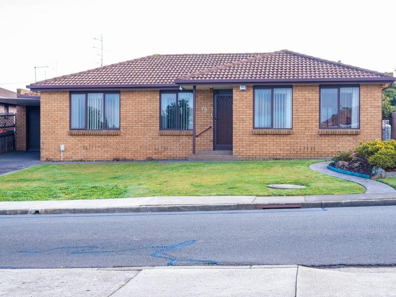 75 Waroona Street, Youngtown, Tas 7249