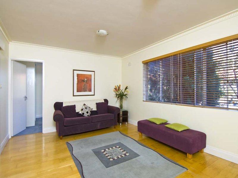 2/35 Spofforth Street, Cremorne, NSW 2090