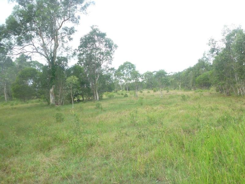 Address available on request, Goodwood, Qld 4660