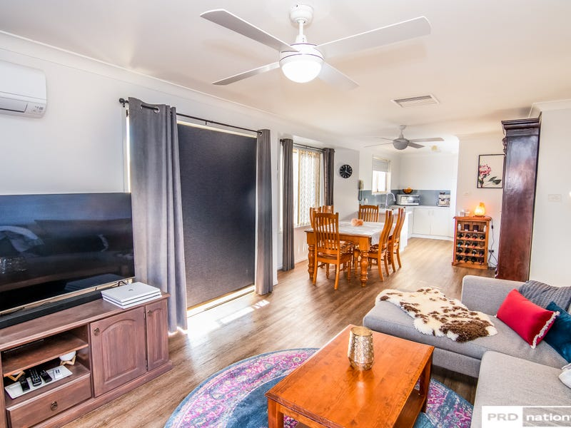4/16-18 Hunt Street, Tamworth, NSW 2340