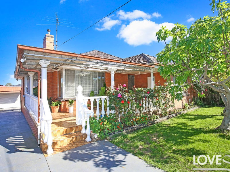 9  Kalara Close, Lalor, Vic 3075
