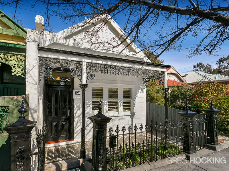 178 Weston Street, Brunswick East, Vic 3057
