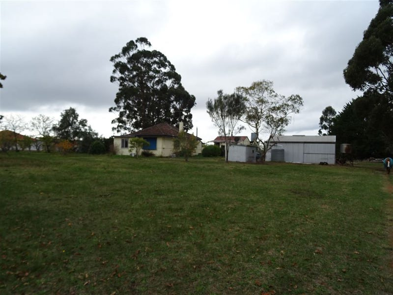 28183 South Western Highway, Manjimup, WA 6258