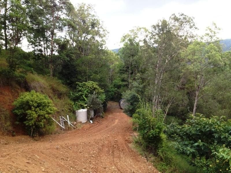 77 Macadamia Drive, Laceys Creek, Qld 4521