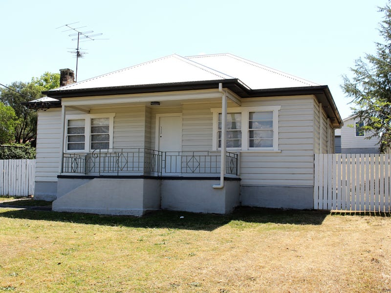 88 Hume St, Gloucester