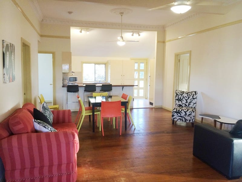 175 Ballina Road, Lismore, NSW 2480