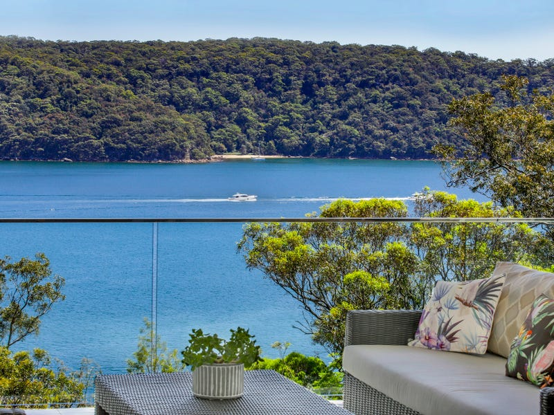 152 Riverview Road, Avalon Beach, NSW 2107