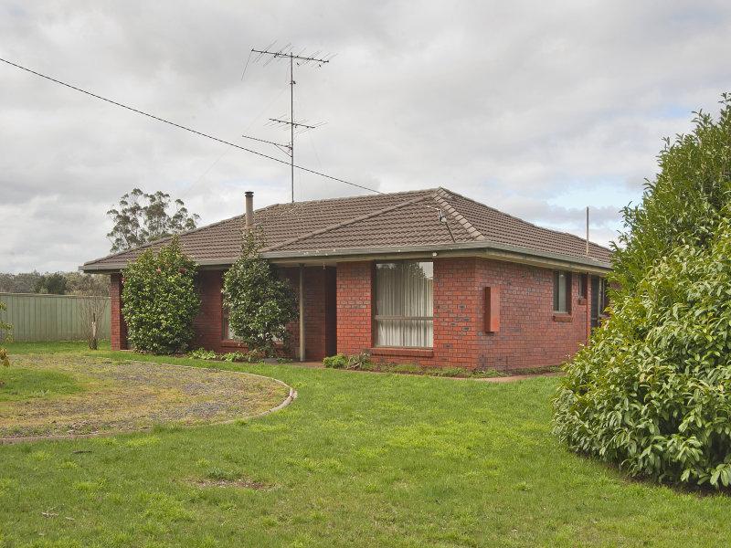 L64/1494 Ballan-Daylesford Road, Korweinguboora, Vic 3461