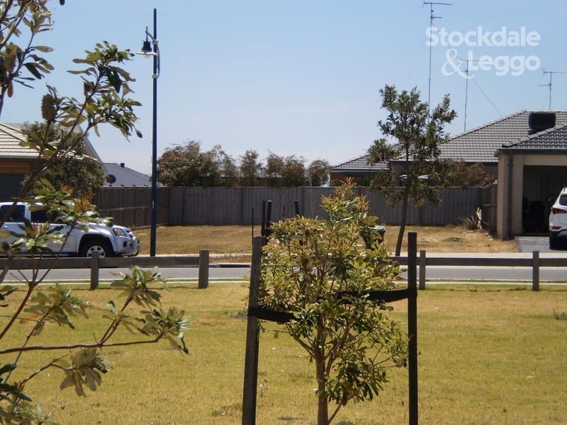 Lot 413/9 Estuary Blvd, Leopold, Vic 3224