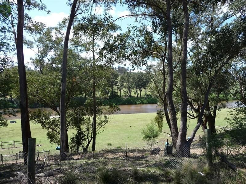 1266 Buchan Orbost Road, Bete Bolong, Vic 3888